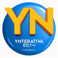 Ynterativa FM