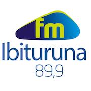 Rádio Ibituruna FM