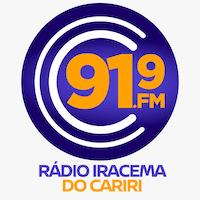 Rádio Iracema 91 FM