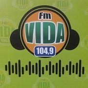 Rádio FM Vida