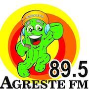Agreste FM