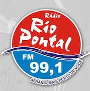 Rio Pontal FM