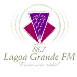 Lagoa Grande FM