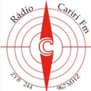 Cariri FM