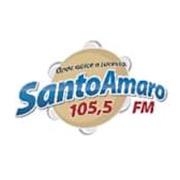 Santo Amaro FM