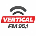 Vertical FM