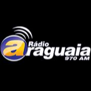Rádio Araguaia
