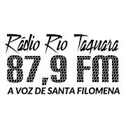 Rio Taquara FM