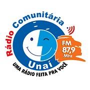 Rádio Unaí FM
