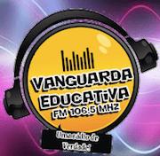 Vanguarda Educativa