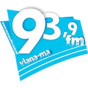 Maracu FM