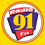 Rádio 91 FM