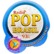 Rádio Pop Brasil FM
