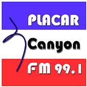 Rádio Placar