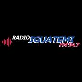 Iguatemi FM