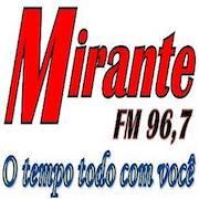 Rádio Mirante