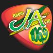 Rádio J.A FM