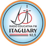 Itaguary