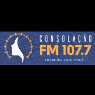 Rádio Consolação