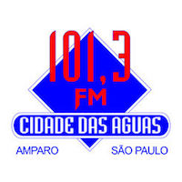Rádio Cidade das Águas