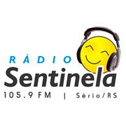 Sentinela FM