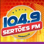 Sertões FM