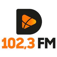 DIV FM