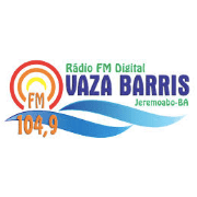 Rádio Vaza Barris FM