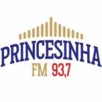 Princesinha FM
