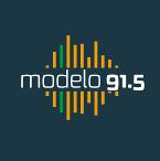 Modelo FM
