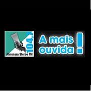 Rádio Almenara