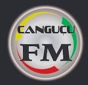 Rádio Canguçu