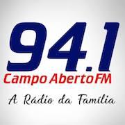 Campo Aberto FM