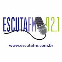 Escuta FM