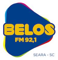 Belos FM