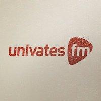 Univates FM