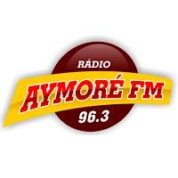 Aymoré FM