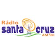 Rádio Santa Cruz