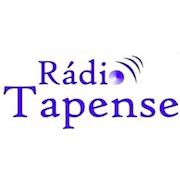 Rádio Tapense