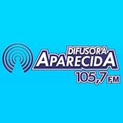 Rádio Difusora Aparecida