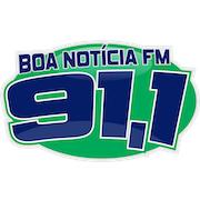 Boa Notícia FM