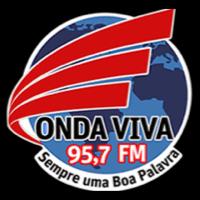 Onda Viva FM