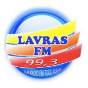 Lavras FM