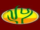 Piquaraçá FM
