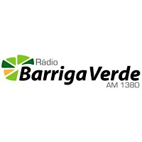 Rádio Barriga Verde