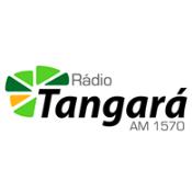 Rádio Tangará