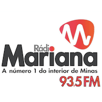 Rádio Mariana FM