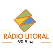 Rádio Litoral
