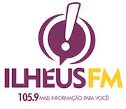 Ilhéus FM