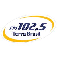 Terra Brasil FM